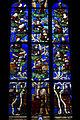 Dreux Saint-Pierre Jesse 676.jpg
