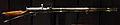 Dreyse needle gun.jpg