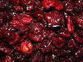 Dried cranberries.jpg
