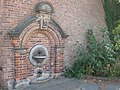 Drinking Fountain Darlington - geograph.org.uk - 1511793.jpg