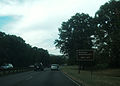 Driving along the George Washington Memorial Parkway - 43.JPG