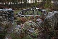 Druids Temple, Leighton, Masham, North Yorkshire 05.jpg