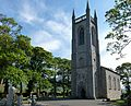 Drumcliffe Church (3585068584).jpg