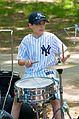 Drummer boy.jpg