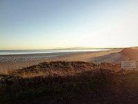 Druridge Bay.jpg