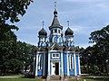 Druskininkai, Lithuania - panoramio (35).jpg