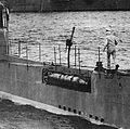 Drzewiecki's drop collar torpedo launcher.jpg