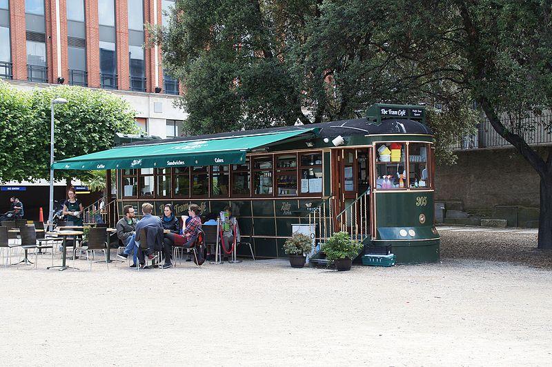 File:Dublin-TramwayCafe 2016.JPG