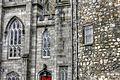 Dublin Castle (Dublin, Ireland) (8118142852).jpg