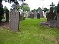 Dublin Glasnevin Cemetery 40.jpg