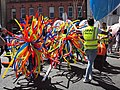 Dublin Pride Parade 2018 13.jpg
