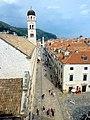 Dubrovnik (5821373141).jpg