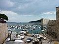Dubrovnik (5821808556).jpg