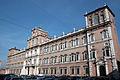 Ducal Palace Modena.JPG