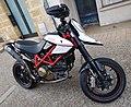 Ducati 1100 Evo SP (1).jpg