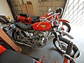 Ducati 250 Scrambler America.jpg