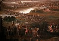 Duke of Lorraine crossing the Rhine before Strasbourg-f4360769.jpg