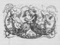 Dumas - Vingt ans après, 1846, figure page 0630.png