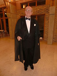 Duncan Robinson 2010.jpg
