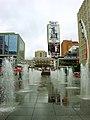 Dundas Square - panoramio (1).jpg