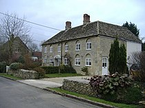 Dunfield cottages - geograph.org.uk - 330889.jpg