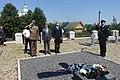 Duniłowicze cemetery 2.jpg