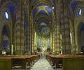 Duomo di Alba.jpg