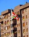 Durango - Apartamentos 11.jpg