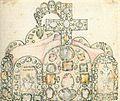 Durer, corona imperiale.jpg