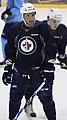 Dustin Byfuglien Winnipeg Jets Training Camp.jpg