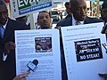 Dwight Evans Press Conference on Stop and Frisks (490088435).jpg