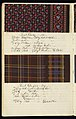 Dyer's Record Book (USA), 1880 (CH 18575299-38).jpg
