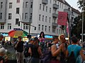 Dyke March Berlin 2018 304.jpg