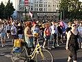 Dyke March Berlin 2019 059.jpg