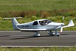 Dyn'Aero MCR-4S, Private JP6251860.jpg