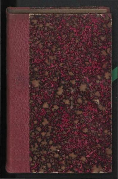 File:Dzieła dramatyczne Williama Shakespeare T. 5.djvu