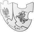 Dzień Białoruskiej Wikipedii w Polsce.png