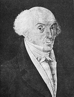 E. M. Cousinéry.jpg