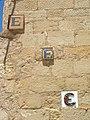 E11 Abecedari de la Llibertat (E).jpg