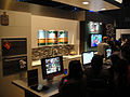 E3 2011 - gaming in the Disney kitchen (5822121511).jpg