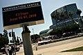 E3 Convention Center (Los Angeles, EEUU).jpg