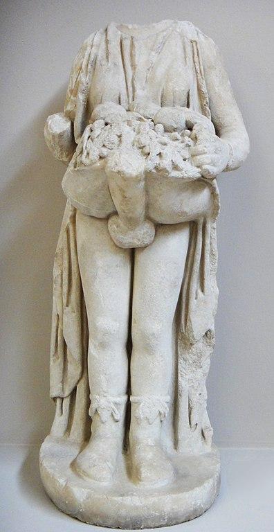 396px-EAM_-_Headless_Priapos_statue.jpg