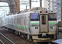 EC733 B3105.JPG
