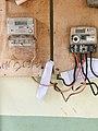 ECG meter.jpg