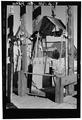 ELEVATOR CAGES - Mizpah Mine, Tonopah, Nye County, NV HAER NEV,12-TONO,1-7.tif