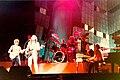 ELO - Time Tour 81-82.jpg