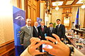EPP Congress 2012. Day 1 (8094570095).jpg