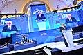 EPP Congress 7327 (8100108166).jpg