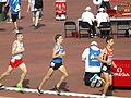 ETCH 2015 Cheboksary — Men 5000 metres 3.JPG