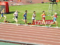 ETCH 2015 Cheboksary — Men 5000 metres 6.JPG